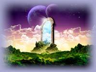 Сны видения