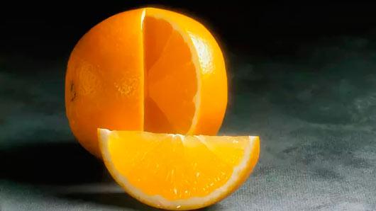 Сонник Апельсин. К чему снится Апельсин