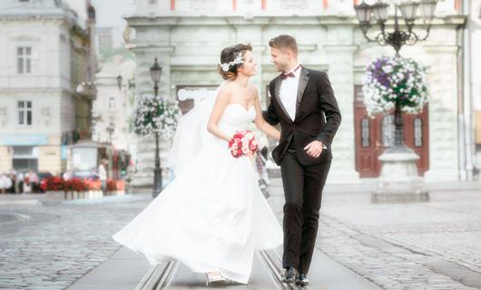 жених и невеста, сонник жених и невеста, толкование снов жених и невеста, толкование сновидений жених и невеста, значение снов жених и невеста, к чему снятся жених и невеста