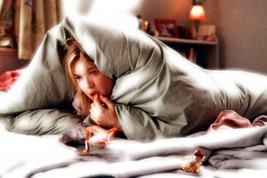 Сонник Одеяло. К чему снится Одеяло