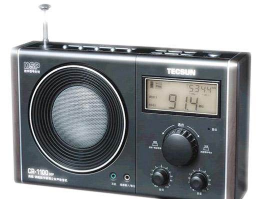 Сонник Радиоприемник. К чему снится Радиоприемник