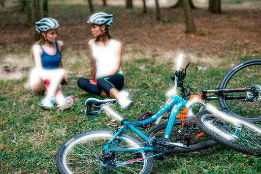 велосипед, сонник велосипед, толкование снов велосипед, толкование сновидений велосипед, значение снов велосипед, к чему снится велосипед